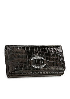 Brighton Cher Large Clutch Wallet