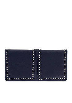 Brighton Pretty Tough Large Wallet