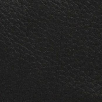 Wallets: Black/Chocolate Brighton Nolita Shimmer Large Wallet