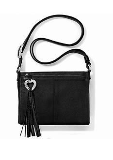 Designer Cross Body Bags Belk