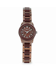 Brighton Women's Baby Brooklyn Timepiece Watch