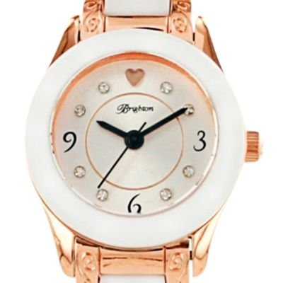 Watches for Women: Rose Brighton BABY BROOKLYN TIMEPI