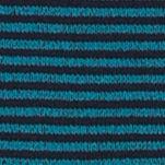 Women: Hue Accessories: Glacier HUE Ultrasmooth Socks - Single Pair