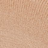 Hue: Cream HUE Cool Contour Low Cut Liner Socks