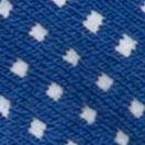 Dress Socks: Riviera HUE Air Cushion Mini Crew Socks 3-Pack