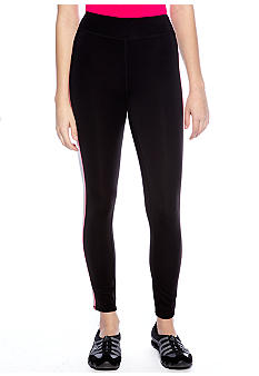 HUE Sport Leggings