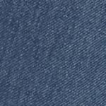 Leggings: Medium Wash HUE Essential Jean Leggings
