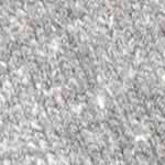 Women's Hosiery & Socks: Women's Socks: Gris HUE Tweed Ribbed Boot Socks - Single Pair