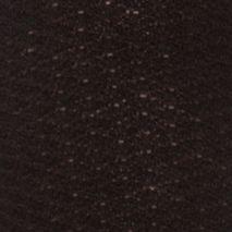 Dress Socks: Black HUE Diamond Texture Knee Socks - Single Pair