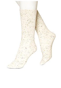 HUE Basic Anklet Sock