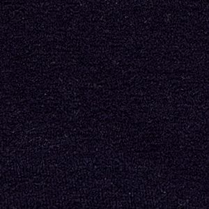 Nylons: Navy HUE Sheer to Waist Tight