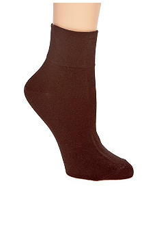 HUE Cotton Body Sock