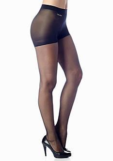 Calvin Klein Infinite Sheer Control Top Pantyhose