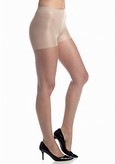 Calvin Klein Infinite Sheer Control Top Pantyhose