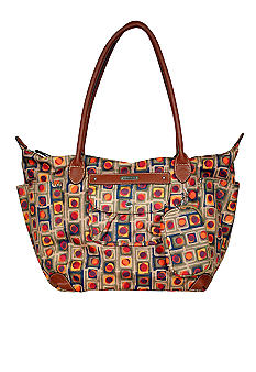 Franco Sarto Champ Small Tote