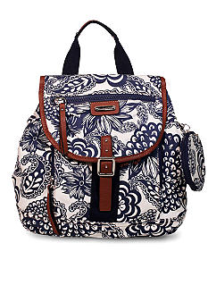 Franco Sarto Lexi Backpack