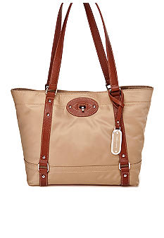 Franco Sarto Devon Medium Tote