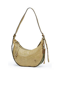 Frye Belle Crossbody
