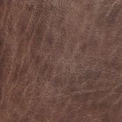 Handbags & Accessories: Frye Designer Handbags: Dark Gray Frye Belle Hobo