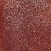 Handbags & Accessories: Frye Handbags & Wallets: Whiskey Frye Belle Bohemian Satchel