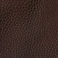 Handbags and Wallets: Dark Brown Frye Nikki Nail Head Flap Crossbody