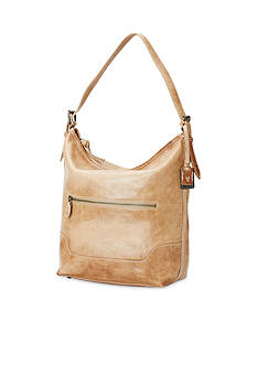 Frye Melissa Bucket Bag