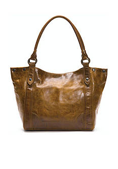 Frye Melissa Shoulder Bag