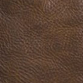 Handbags and Wallets: Dark Brown Frye Melissa Satchel
