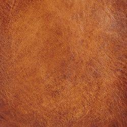 Handbags & Accessories: Frye Designer Handbags: Cognac Frye Melissa Domed Satchel Bag