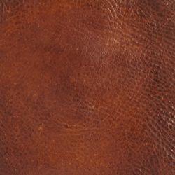 Handbags & Accessories: Frye Designer Handbags: Dark Brown Frye Melissa Domed Satchel Bag
