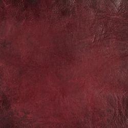 Handbags & Accessories: Frye Designer Handbags: Wine Frye Melissa Domed Satchel Bag
