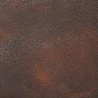 Handbags & Accessories: Frye Handbags & Wallets: Maple Frye Veronica Messenger