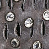 Handbags & Accessories: Frye Handbags & Wallets: Charcoal Frye Diana Crossbody