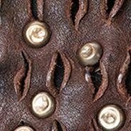 Handbags & Accessories: Frye Handbags & Wallets: Dark Brown Frye Diana Crossbody