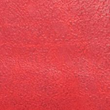 Hobo Bags: Burnt Red Frye Artisan Hobo Bag