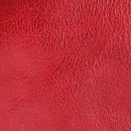 Designer Shoulder Bags: Burnt Red Frye Artisan Foldover Crossbody