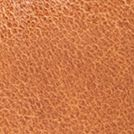 Designer Small Accessories: Cognac Frye Josie Wallet
