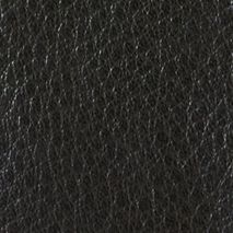 Designer Small Accessories: Black Frye Heidi Wallet