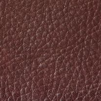 Designer Small Accessories: Plum Frye Heidi Wallet