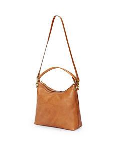 Frye Claude Hobo Bag
