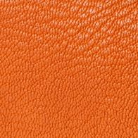 Handbags & Accessories: Frye Handbags & Wallets: Orange Frye Fay Small Drawstring Tote