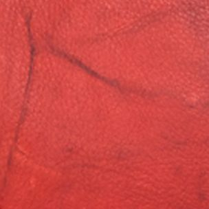 Designer Cross Body Bags: Burnt Red Frye Campus Crossbody