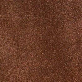 Handbags & Accessories: Frye Designer Handbags: Dark Brown Frye Ray Fringe Saddle