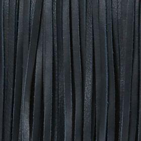 Handbags & Accessories: Frye Designer Handbags: Black Frye Ray Fringe Shoulder Bag