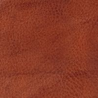 Handbags & Accessories: Frye Handbags & Wallets: Saddle Frye Campus Overnight Bag