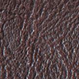 Handbags & Accessories: Frye Designer Handbags: Dark Brown Frye Artisan Wallet