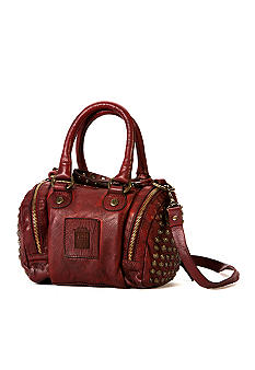 Frye Brooke Small Satchel