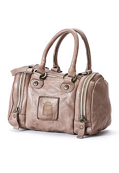 Frye Brooke Satchel