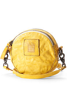 Frye Brooke Crossbody