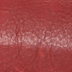 Wallets: Burnt Red Frye Jenny Crossbody
